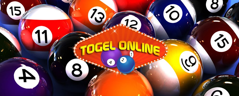 Poin Penting Tentang Togel Online Pulsa