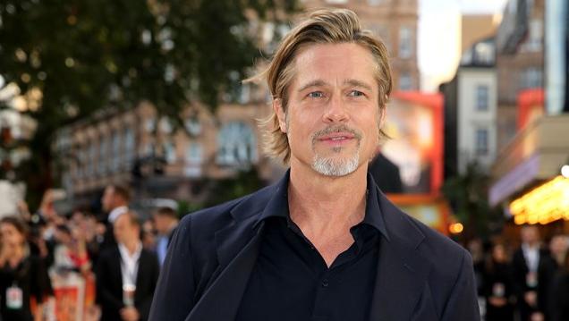 Brad Pitt Membahas Maskulinitas Beracun Saat Mempromosikan Film yang Akan Datang – Mengatakan Itu Dibuat 'Barrier!'