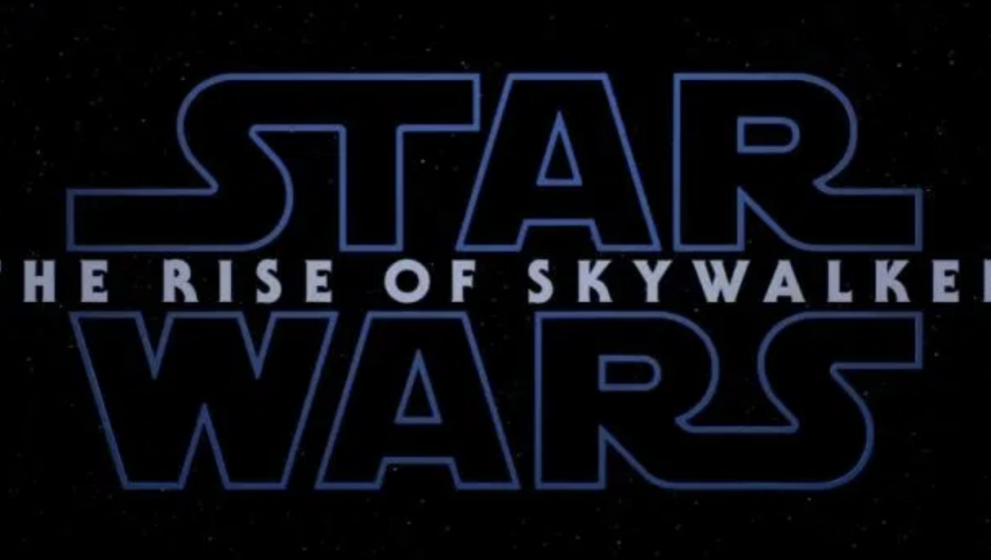 Durasi Film Flashbacks Rise of Skywalker Akan Berkurang