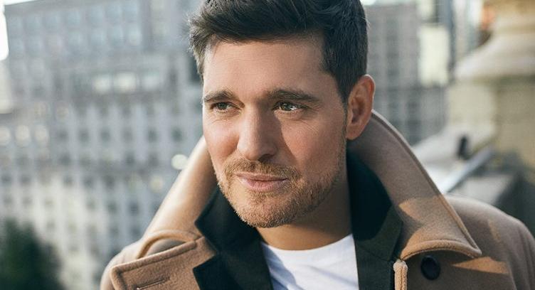 Michael Buble Sudah Memiliki 'Kepopularannya' Dan Sedang Pensiun Dari Industri Musik