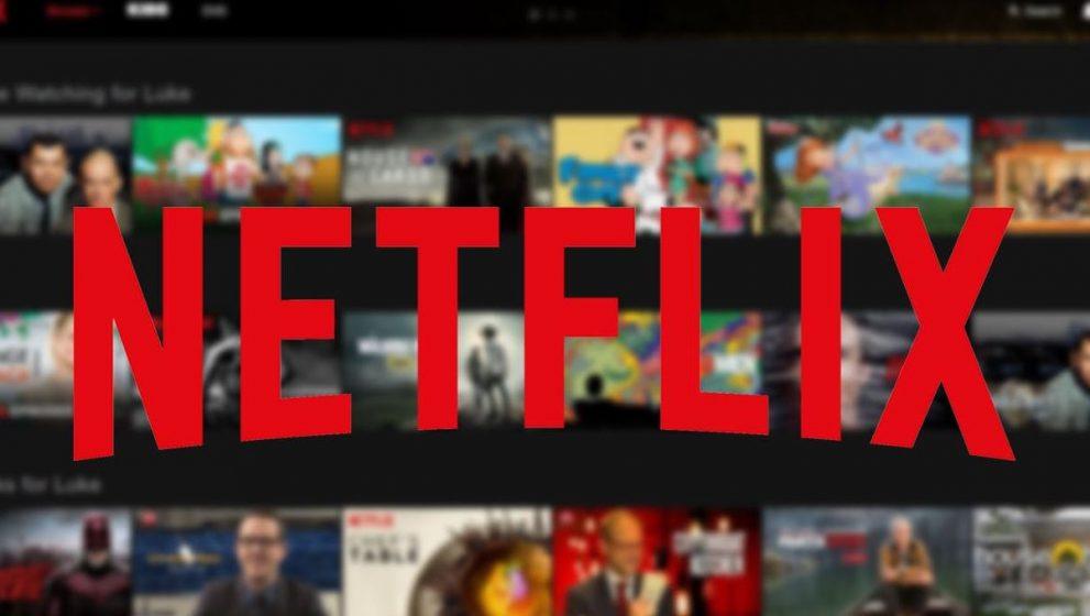 Netflix Menandatangani Lima Tahun Kesepakatan Global Eksklusif untuk 'Seinfeld'