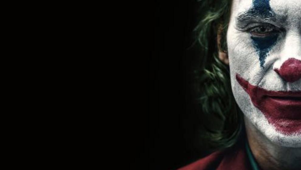 IMDB Rilis Joker Sebagai Film TOP 10 Tahun 2019