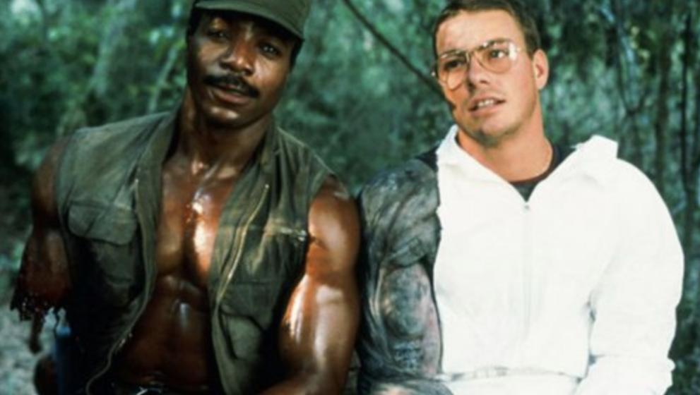 Film Predator Mengalami Perubahan Sequel Cerita